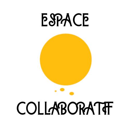Espace Collaboratif de l'Association en route. Association autour des épices - Recettes de cuisine ateliers et conférences